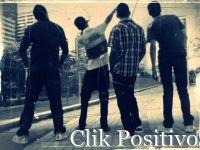 Clik Positivo