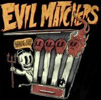 Evil Matchers