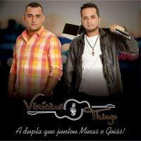 Vinicius & Thiago