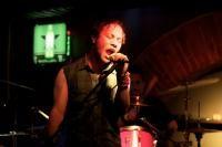 Voltaire - Rock Club