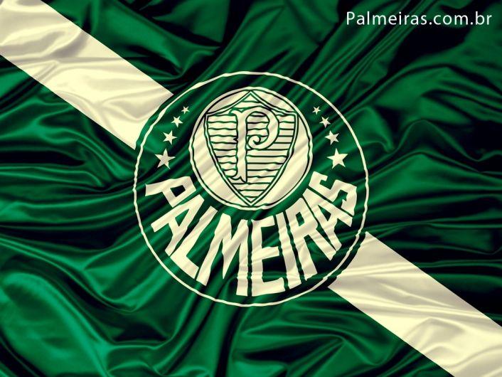 PALMEIRAS DO BAIXAR MP3 HINO