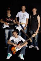 Banda Cintra