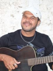 Uéliton Batata