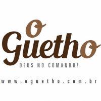 O Guetho