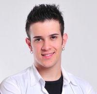 Vicente Stocco