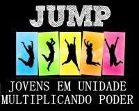 Geração Jump