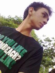 Jhonathas Cavalcante