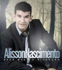 Alisson Nascimento