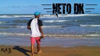 Neto DK