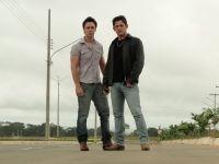 Jhony & Robson