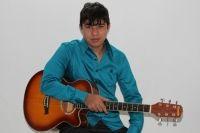 Felipe Antony