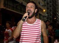 Zé Paulo Sierra