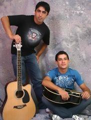 Pedro Henrique & Juliano