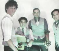 Banda Chamare