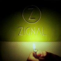 Zignal