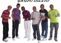 Grupo Dileto