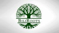 Biliroots