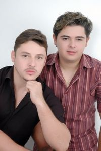 João Victor & Gustavo