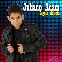 Juliano Adam