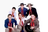 Grupo Sandim