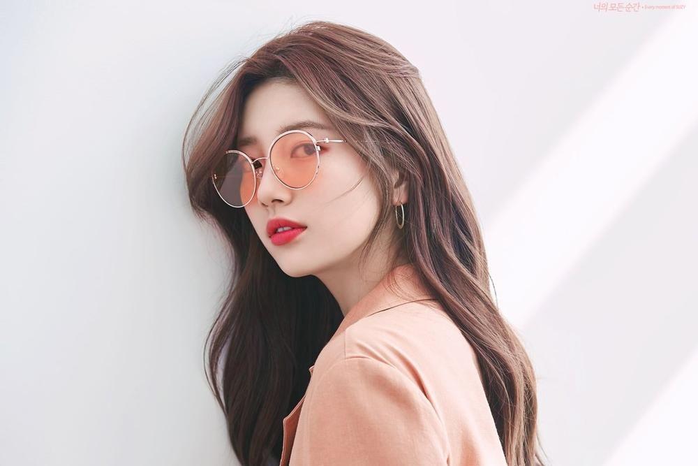 Bae Suzy - LETRAS.COM (24 canciones)