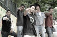 Banda I.P.U.S.