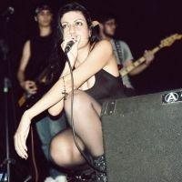 Bruna Thielle