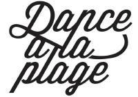 Dance À La Plage