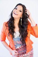 Isabella Resende