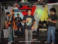 Os Tonhos