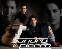 Sandro & Cícero