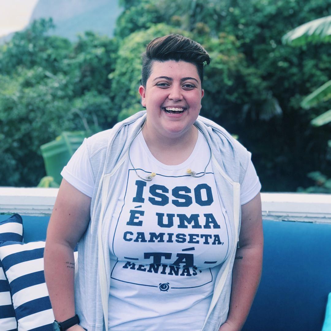 Ana Vilela Letrasmusbr