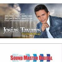 Josias Tavares