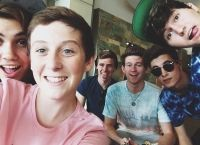 Our Second Life (O2l)
