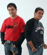 Rezende e Renato