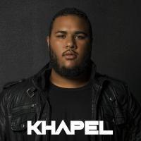 Khapel