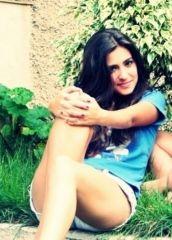 Mayra Novais