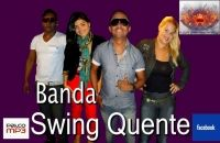 Swing Quente