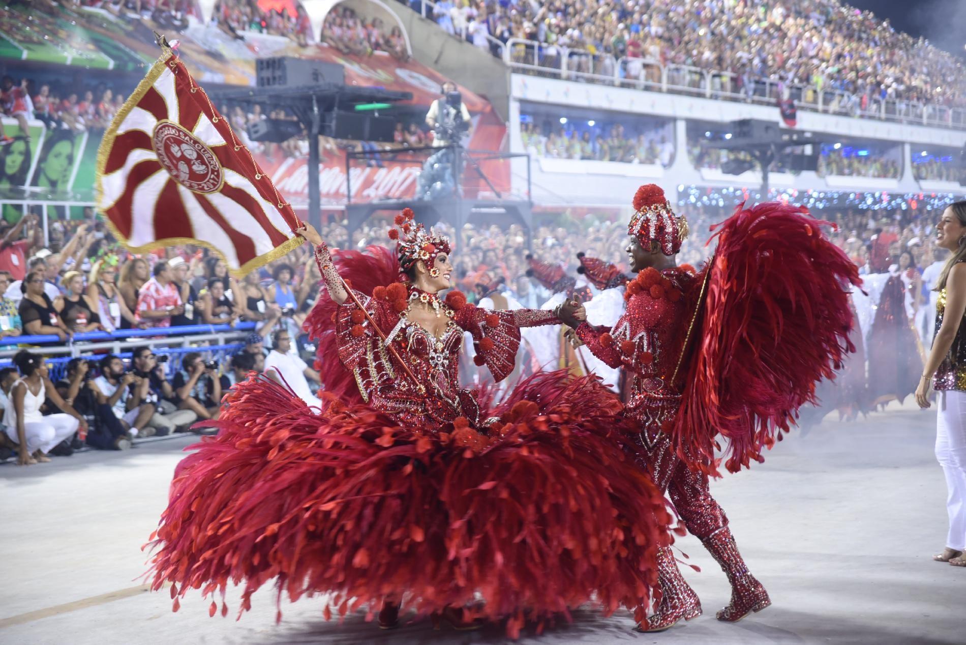 JANEIRO RIO 2010 BAIXAR ENREDO GRATIS CD SAMBA