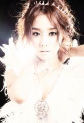 SECRET (K-pop)