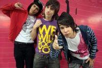 Banda Shake