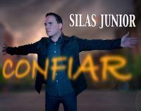 Silas Junior