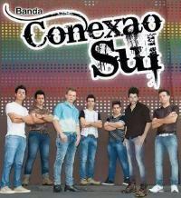 Banda Conexão Sul