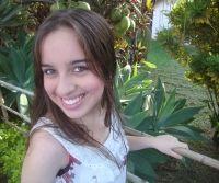 Silvia Prata