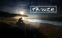 Prouze