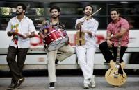 Quarteto Olinda