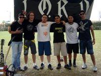 Banda L.O.R.D.