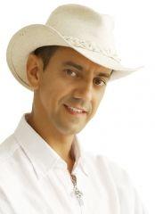 Carlos Magrão