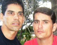 Dandi e Rangel