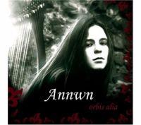 Annwn